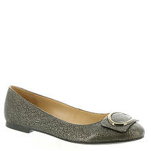 Naturalizer Geonna (Women's)
