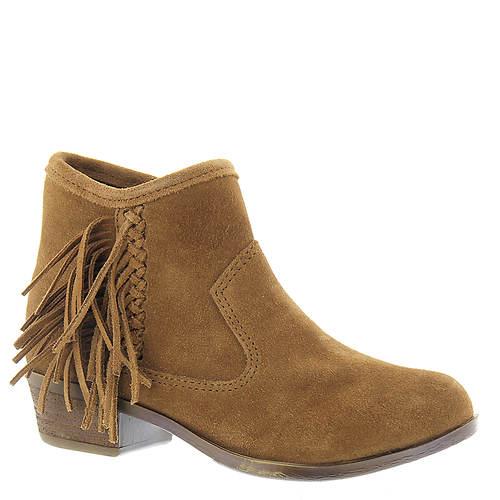 Minnetonka Blake Boot (Women's)