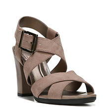 Life Stride Nicely (Women's)