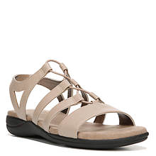 Life Stride Eleanora (Women's)