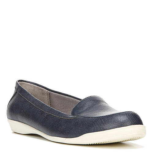 Life Stride Ginja (Women's)