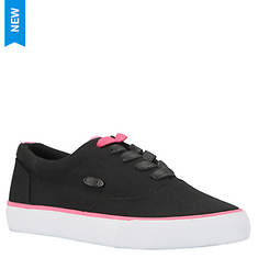 Lugz Seabrook (Women's)