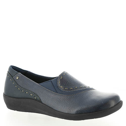 Earth Origins Leona (Women's)