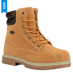 Lugz Avalanche HI (Men's)