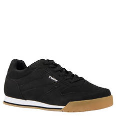 Lugz Matchpoint (Men's)