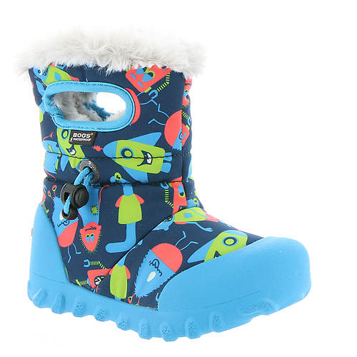 BOGS B-Moc Monsters (Boys' Toddler)