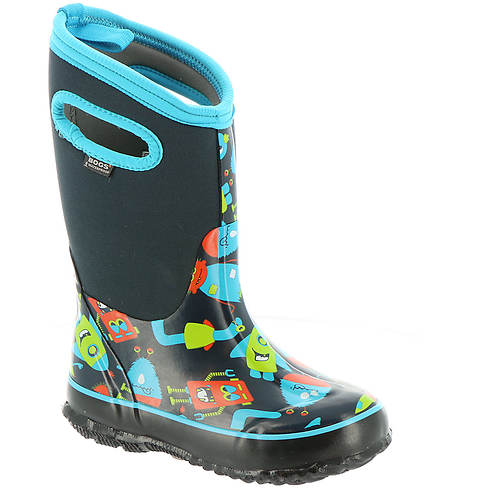 BOGS Classic Monster (Boys' Toddler-Youth)