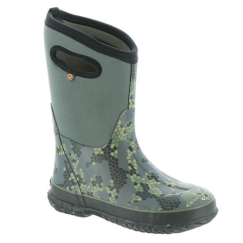 BOGS Classic Axel (Boys' Toddler-Youth)