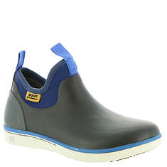 BOGS Riley (Boys' Toddler-Youth)