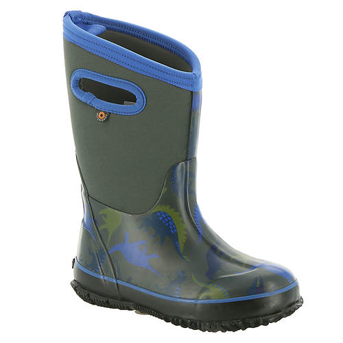 BOGS Classic Dino (Boys' Toddler-Youth)