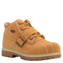 Lugz Avalanche Strap (Men's)