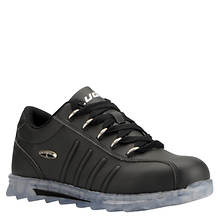 Lugz Changeover II Ice (Men's)
