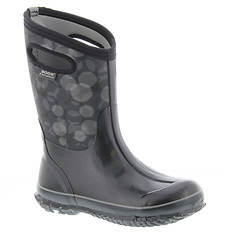 BOGS Classic Rain (Girls' Toddler-Youth)