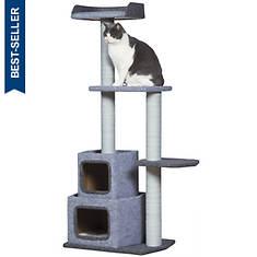 Kitty Power Paws Sky Tower