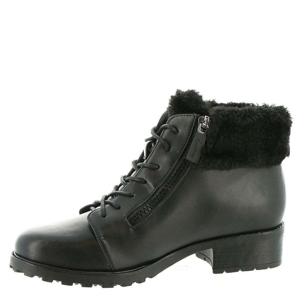Tredters Tredters Tredters Below Zero Women's Boot bbe3e8