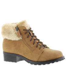 Trotters Below Zero (Women's)