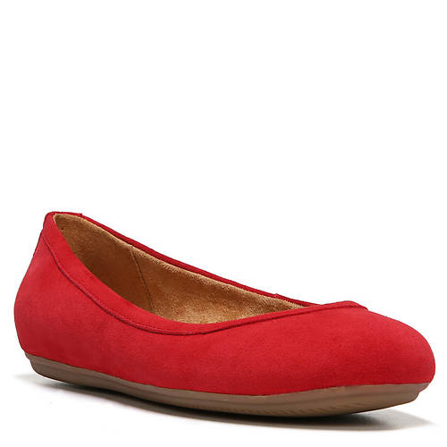 Naturalizer Brittany (Women's)