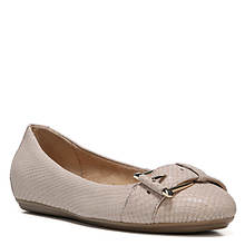 Naturalizer Bayberry (Women's)