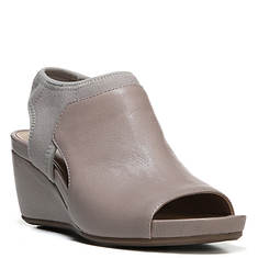 Naturalizer Cailla (Women's)
