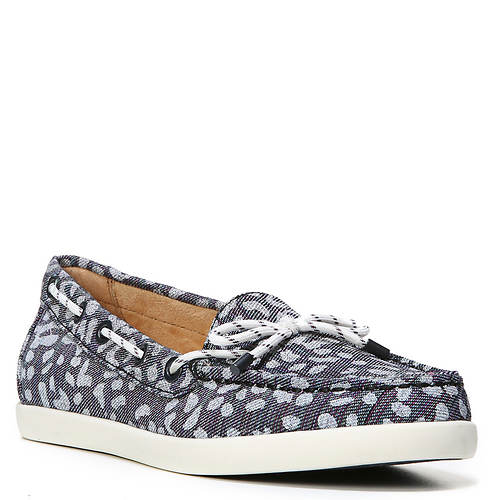Naturalizer Ginnie (Women's)