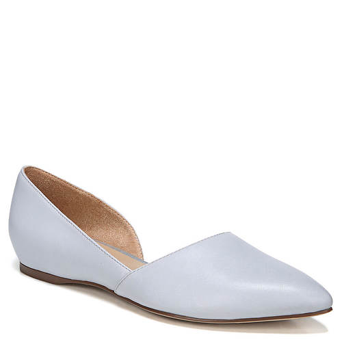 Naturalizer Samantha (Women's)