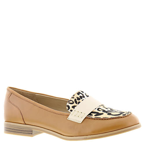Naturalizer Veronica (Women's)
