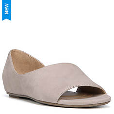 Naturalizer Lucie (Women's)