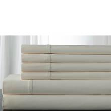 350-Thread Count Cotton Sheet Set
