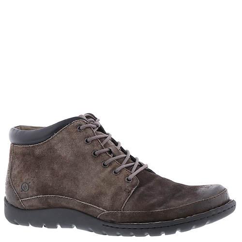 Born Nigel Boot (Men's)