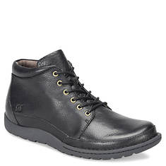 Born Nigel Boot (Men's)