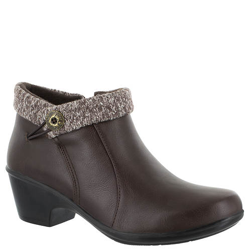Easy Street Dawna (Women's)