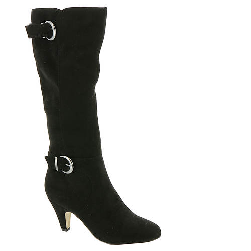 Bella Vita Toni II Wide Calf (Women's)