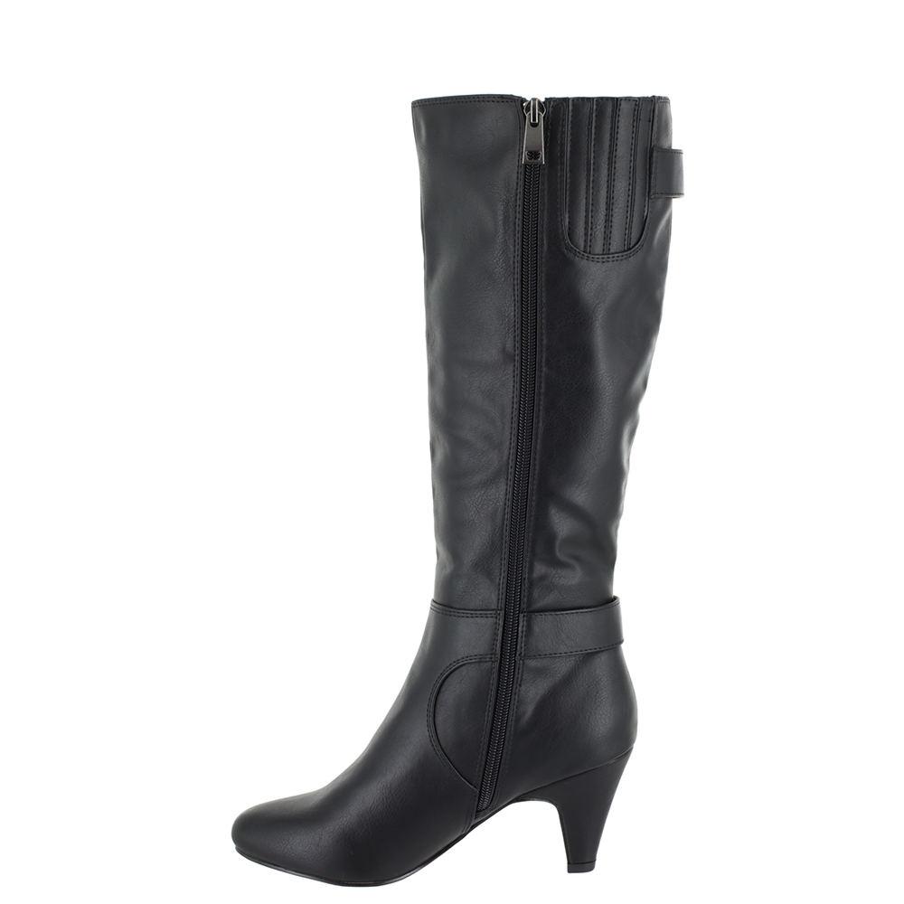 be701a64724 Bella Vita Toni II Wide Calf Women s Boot