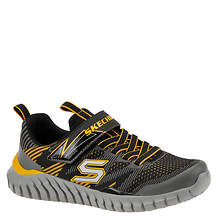 Skechers Spektrix (Boys' Toddler-Youth)