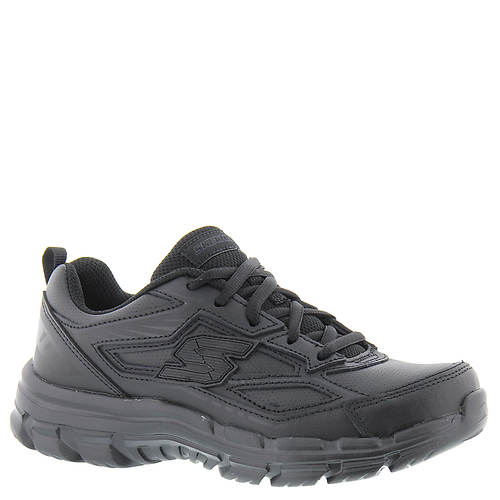 Skechers Nitrate-Extra Credit (Boys' Toddler-Youth)