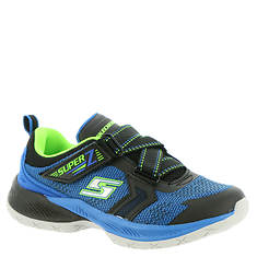 Skechers Lunar Sonic-Double Volt (Boys' Toddler-Youth)