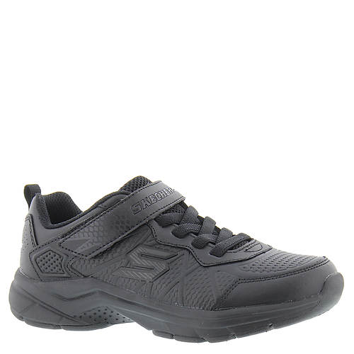 Skechers Ultrasonix  - Top Scholar (Boys' Toddler-Youth)