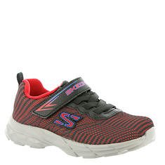 Skechers Eclipsor (Boys' Infant-Toddler)