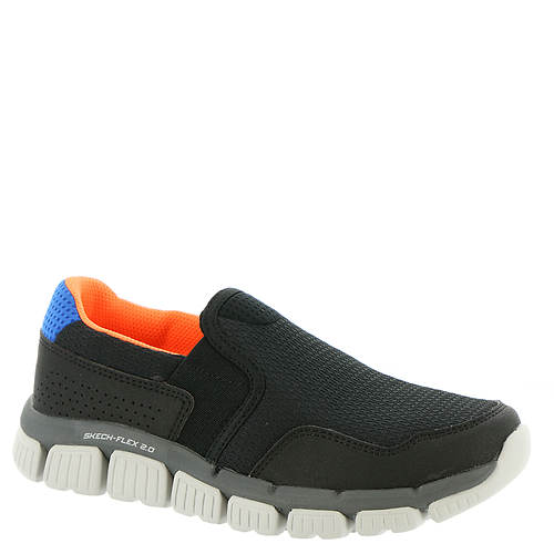 Skechers Skech Flex 2.0 (Boys' Toddler-Youth)