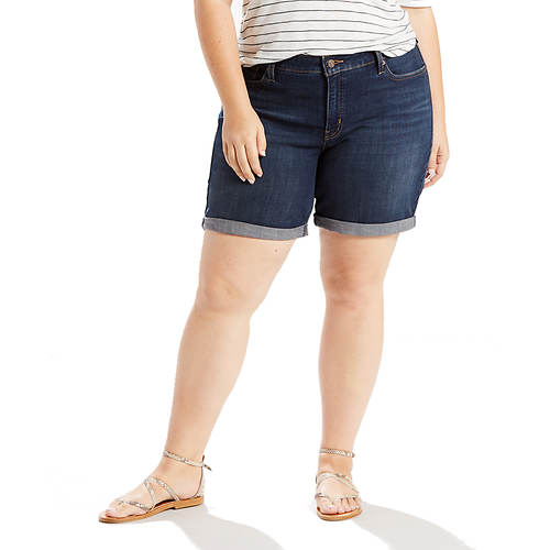 Levi's Women's Short
