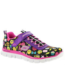 Skechers Skech Appeal-Pixel Princess (Girls' Toddler-Youth)