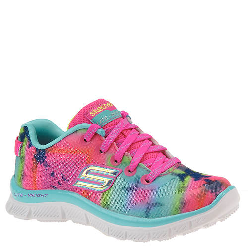Skechers Skech Appeal 81812L (Girls' Toddler-Youth)