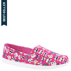 Skechers Solestice-Kitten Smarts (Girls' Toddler-Youth)