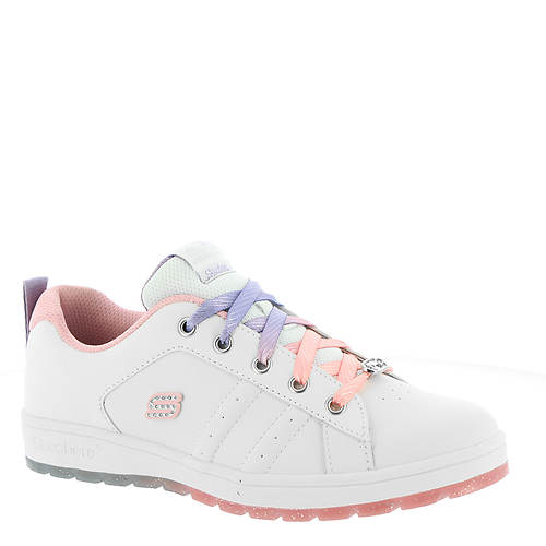 Skechers Street Cleat 2.0 (Girls' Toddler-Youth)