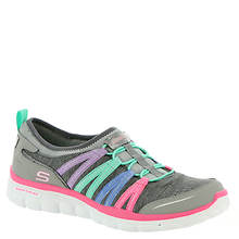 Skechers Skech Flex 2.0 (Girls' Toddler-Youth)
