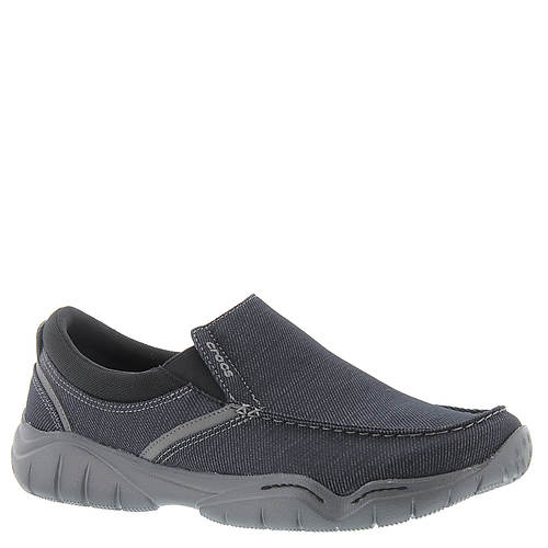Crocs™ Swiftwater Casual Slip-On (Men's)