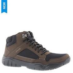 Crocs™ Swiftwater Hiker Mid (Men's)