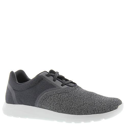 Crocs™ Kinsale Static Lace (Men's)