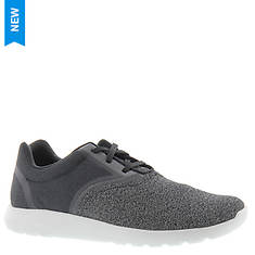 Crocs™ Kinsale Static Lace (Men's)