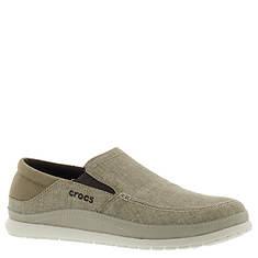Crocs™ Santa Cruz Playa Slip On (Men's)